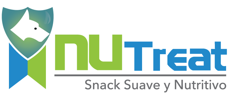 Nutreat